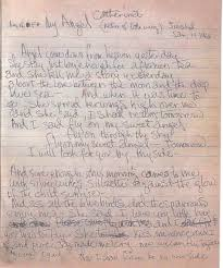 Jimi Hendrix Quotes Love by These Are The Original Lyrics Of