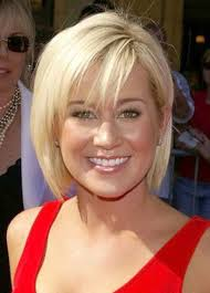 hairstyle for fat over 40 fine hair short hair styles for fine thin hair haircut style pinterest