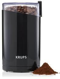 Cuisinart Dbm 8 Coffee Grinder The Best Coffee Grinders Under 100 In 2016 Appliance Authority