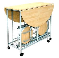 table de cuisine haute chaise pliante cuisine mariokenny me