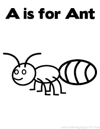 lego ant man coloring pages coloring pictures of ant ants food coloring page lego ant man