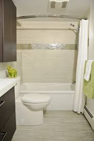 Small Shower Curtain Rod 5 Steps To Make Your Small Shower Look Bigger Without Remodeling
