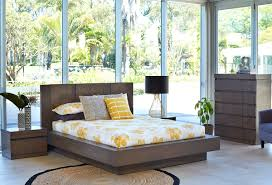 cheap bedroom suit bed table twin bedroom sets cheap bed sets bedroom grey bedroom