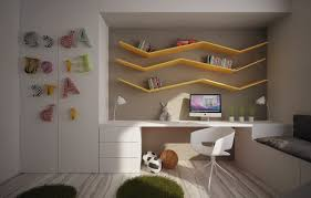 Bedroom Wall Units by Home Design Chic Wooden Wall Units For Living Room With Floating