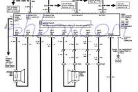 mercedes sprinter wiring diagram 4k wallpapers