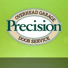 Precision Overhead Door by Precision Door Service 51 Photos U0026 112 Reviews Garage Door
