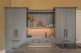 kitchen cabinet colour trends 2021 pantone colour of the year and kitchen design davonport