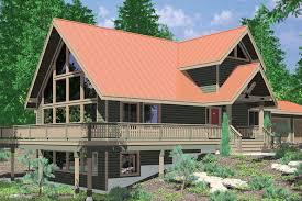walkout basement house plans house plans ranch walkout basement house plans walkout ranch