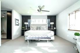 bedroom fans bedroom ceiling fans with lights modern bedroom fans bedroom fans