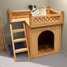 dog houses for dogs amazon co uk