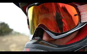 motocross pro riders pro motocross riders youtube