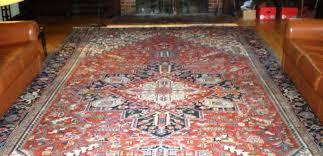 fancy plush design fireplace rug amazing decoration of the woods