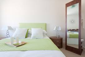 ideas to decorate a bedroom decorate bedroom ideas decorate bedroom ideas attractive