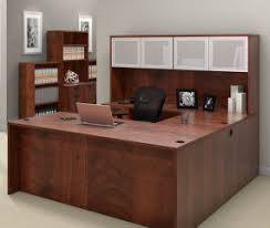 Used Office Desk Office Furniture Pompano Broward Palm Miami