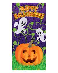 halloween scene setters i horror decorations i spooky room rolls