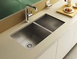 atelier collection double bowl kitchen sink eatalia kitchen