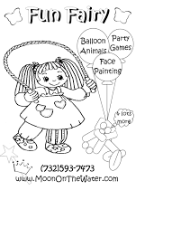 coloring pages main