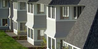 birch bay retirement village gawron turgeon architects