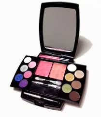 the color work essential mini palette a palm sized pact with 12 eyeshadows