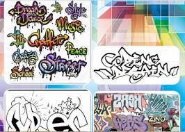 graffiti design graffiti design android apps on play