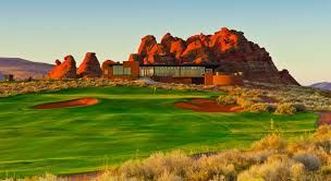 sand hollow resort golfweeks 1 golf course in utah explore so