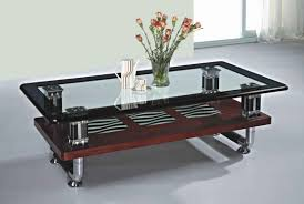 glass sofa table designs for drawing room u2013 center table with