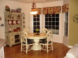 French Country Rooms - dining room design ideas french country dining room design ideas