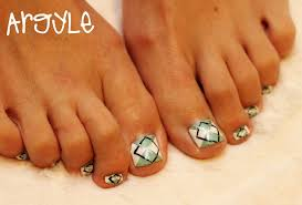 toenail painting designs how you can do it at home pictures