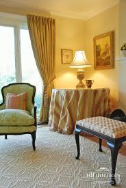 awesome interior design english style home decor interior exterior