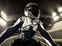 motorcycle riding clothes riders motorcycle clothing u2014 home