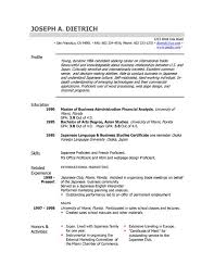 French Resume Examples by What Is A Cv Resume Examples Graduate Resume Examples