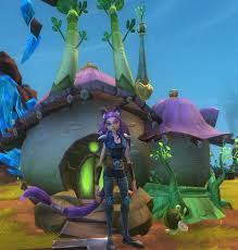 Dominion Homes Floor Plans House Hunters Wildstar Edition Aka Which House Should I Choose