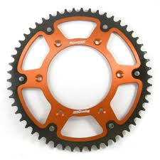 motocross bike parts motocross sprockets u0026 sprocket bolts u0026 dirt bike parts online