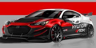 hyundai genesis coupe turbo specs ark performance tunes the hyundai genesis coupe r spec for the