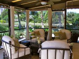 best 25 florida lanai ideas on pinterest lanai ideas lanai
