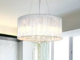 Pendant Lighting Shades Light Uplighter Ceiling Light Shades