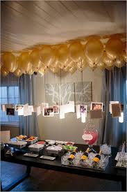 bridal shower decoration ideas 75 creative bridal shower decoration ideas bitecloth