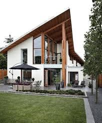 Nordic Design Home Nordic Design Home