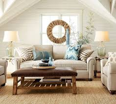 Decorate House Like Pottery Barn Ludlow Trunk Side Table Pottery Barn