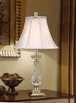 lamps u0026 shades lighting baldwin hardware direct