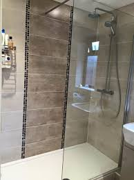 compact baths and showers for small bathrooms homematas compact baths and showers for small bathrooms
