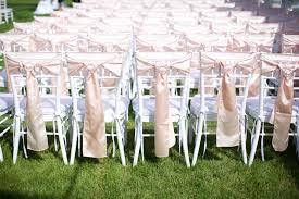 Wedding Arches Calgary Wedding Ceremony Venue In Calgary Intimate Outdoor U0026 Tent Weddings