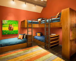 Little Girls Bunk Bed by 99 Cool Bunk Beds Ideas Kids Will Love Snappy Pixels