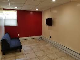 basement fully furnished 1bhk call priti 212 390 8654 1 bhk