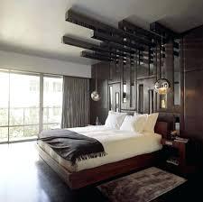 Bed Frame Designs 2015 Modern Design Bed U2013 Thepickinporch Com