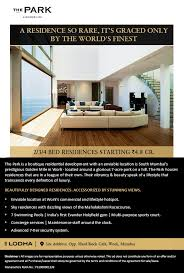 Terms And Conditions For Interior Design Services Beautifully Designed 2 3 4 Bed Residences With World Class