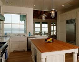 kitchen lantern pendant lights for kitchen pendant ceiling