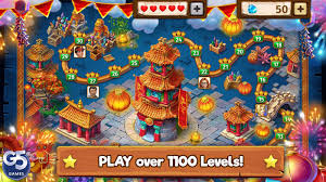 Journey Map Mod Mahjong Journey Android Apps On Google Play
