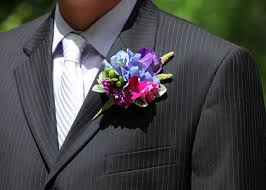 boutonniere cost floral festivities event rental decor floral