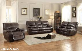 Cheap Recliner Sofas For Sale Montreal Reclining Recliner Sofa Sale At Mvqc